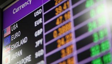 Best Exchange Rates
