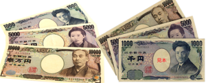 Sell Japanese Yen to Australian Dollar | JPY to AUD - Danesh Exchange