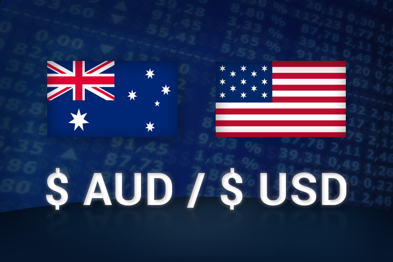 How To Convert Aud Usd At The Best Exchange Rate