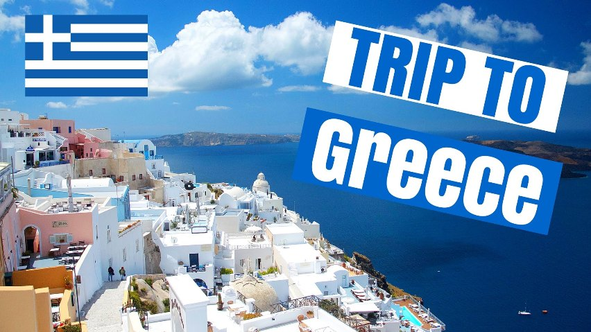 travel-guide-to-Greece