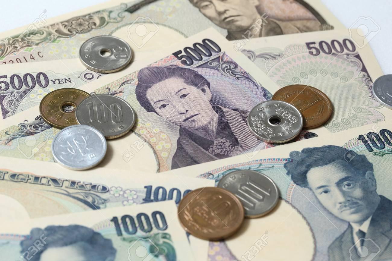 aud to jpy exchange rates buy japanese yen danesh exchange. Black Bedroom Furniture Sets. Home Design Ideas