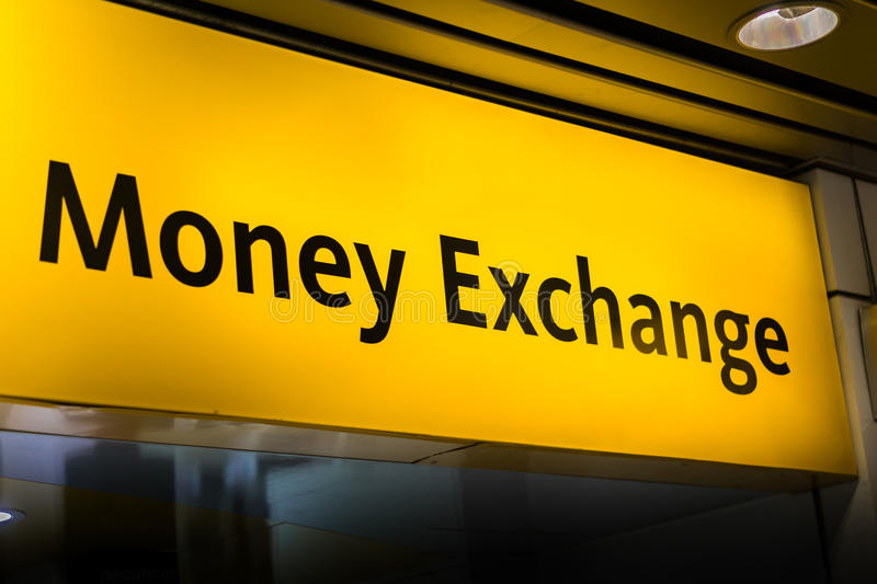 Press Release Your Favourite Money Exchange Now In Boronia Danesh
