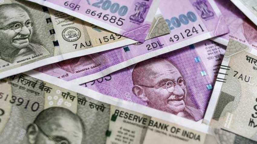 Sell Indian Rupees to Australian Dollar | INR to AUD - Danesh Exchange