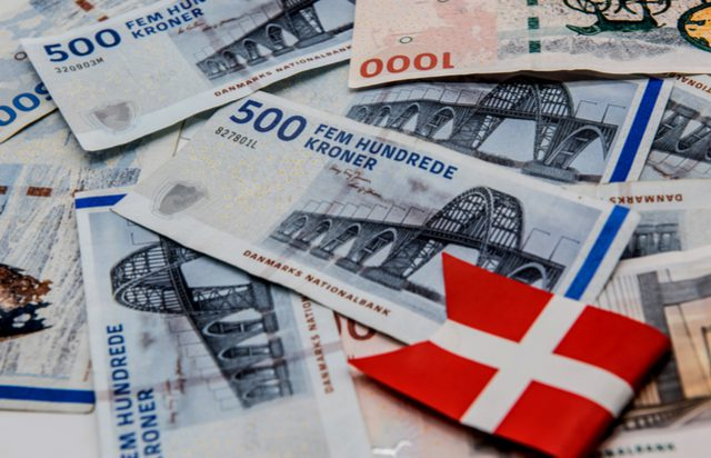 Buy Danish Krone Online - Convert AUD to DKK Best Rate | Danesh Exchange