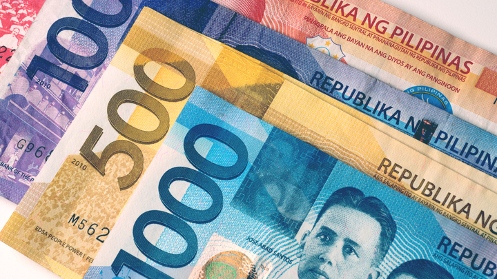 Sell Philippine Peso to Australian Dollar | PHP to AUD - Danesh Exchange