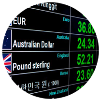 Buy Foreign Currency Online Best Rates Melbourne - Danesh Exchange